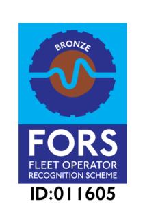 011605 FORS bronze logo